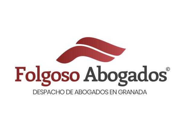 ABOGADO EN GRANADA | FOLGOSO ABOGADOS